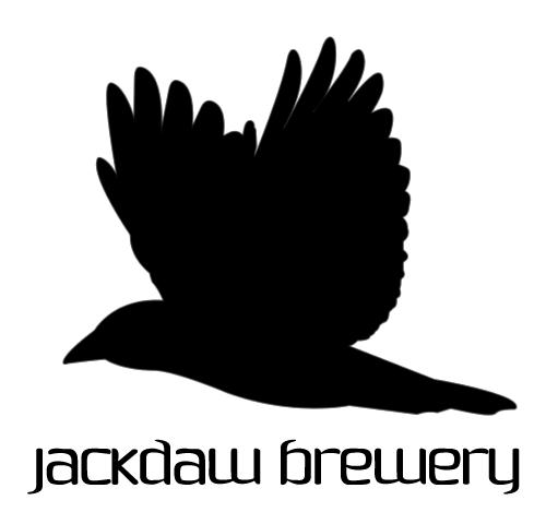 Jackdaw Brewery